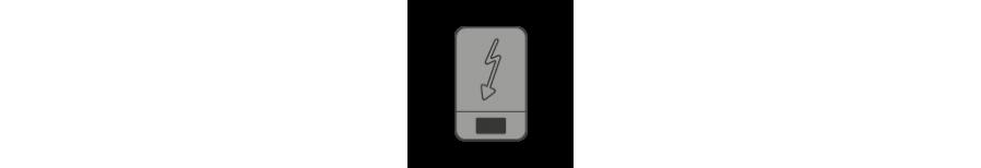 Elektromos kazán