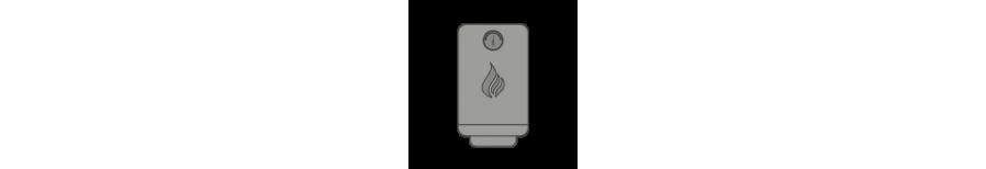Gázbojler