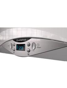 Ariston Cares Premium 24 kW kondenzációs kombi gázkazán 3301322