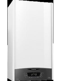 Ariston Clas One System 24 kW kondenzációs fűtő kazán 3301031