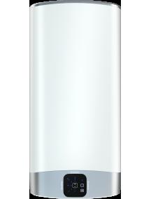 Ariston Velis EVO elektromos vízmelegítő 80 liter 3626146-R