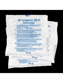 BWT Quantophos H 30 polifoszfát por 80 g 16320