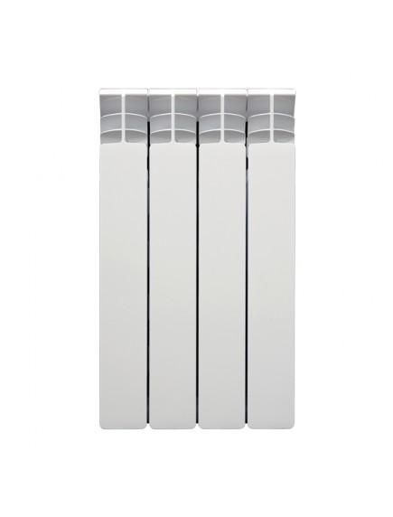 Fondital Exclusivo 5 tag 600 magas alumínium radiátor