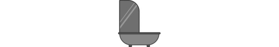 Kádparaván