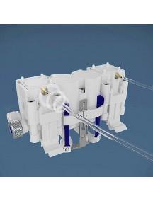 Geberit hidraulikus szervoemelő Sigma70 működtetőlaphoz 242.820.00.1