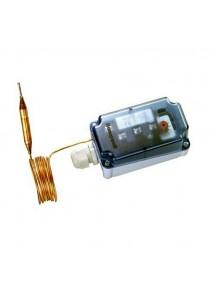 Honeywell fagyvédelmi termosztát FT6961-60