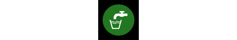 Fűtési és ivóvíz rendszer