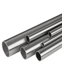 KAN-therm System Steel szénacél cső 15 x 1.2 mm