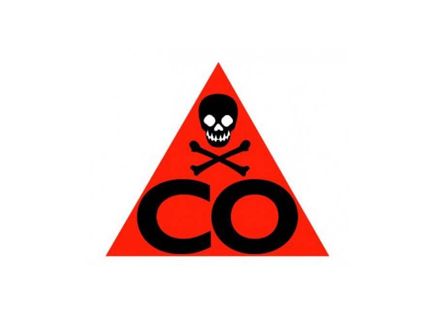 Veszélyesek a CO-riasztók?