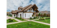 Az MNB új kedvezményes zöld lakáshitele