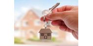 Az új építésű ingatlanokra vonatkozó szabályok