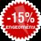 15 százalék