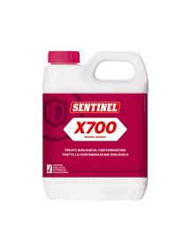 Sentinel X700 csíraölő 1l