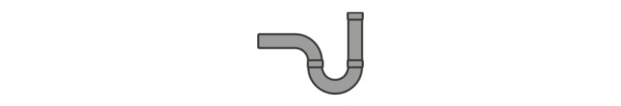 Szifon