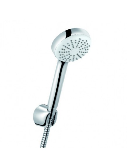 Kludi logo 1s zuhanyszett