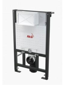 Alcaplast A101/850 Sádromodul, száraz szerelésre szolgáló előtétfalas rendszer (gipszkarton)