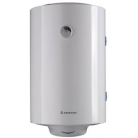 Ariston PRO R80 villanybojler, falr ...