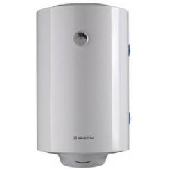 Ariston PRO R80 villanybojler, falra szerelt elektromos tárolós vízmelegítő (3200970)