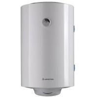Ariston PRO R 120 villanybojler, falra szerelt elektromos tárolós vízmelegítő (3700227)