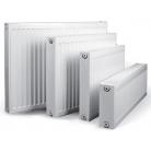 Dunaterm acéllemez kompakt radiátor ...