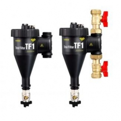 Fernox Total Filter TF1 28mm