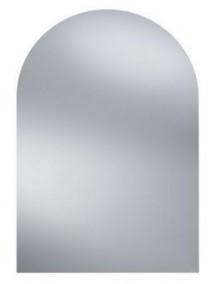HB DV. Agat II tükör 26x37