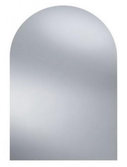 HB DV. Agat II tükör 45x65