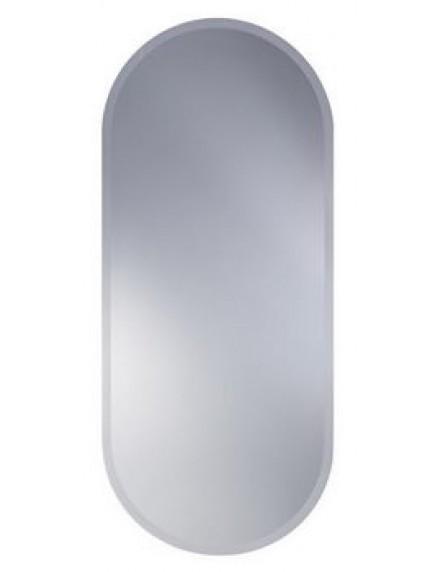 HB DV. Agis tükör 45x105