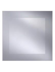 HB DV. Bryza tükör 70x70