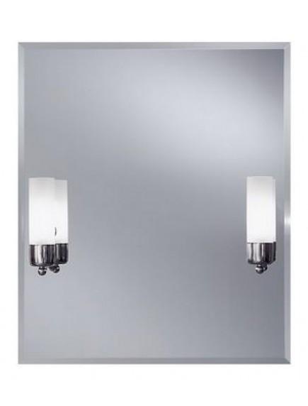 HB DV. Cento tükör hagyományos, izzós világítással