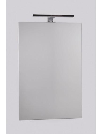 HB Light LCT50 fürdőszobai tükör