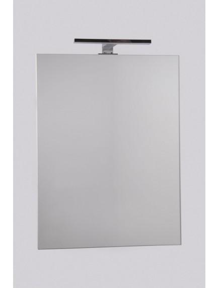 HB Light LCT65 fürdőszobai tükör