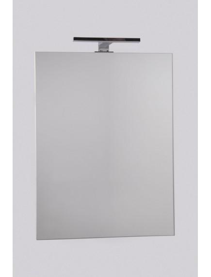 HB Light LCT75 fürdőszobai tükör