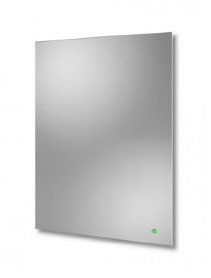 HB DV. Heat plus M tükör páramentesítő funkcióval 60x80