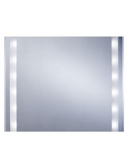 HB DV. Helios LED tükör világítással