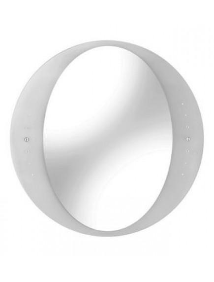 HB DV. Idea M ovális tükör ø 60, matt