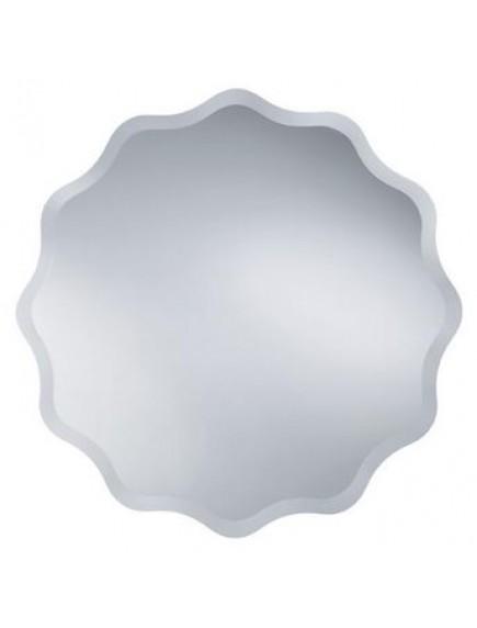 HB DV. Hera tükör 56x65