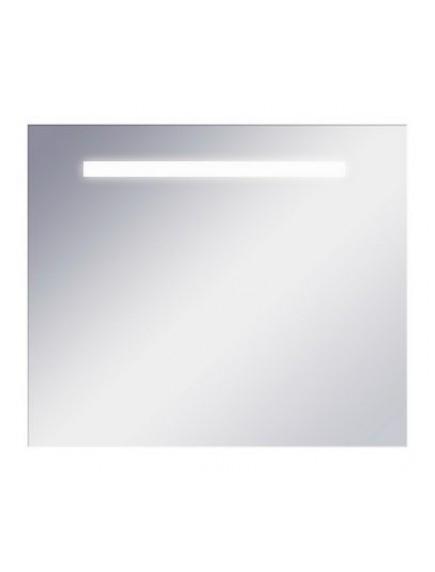 HB DV. Lento tükör világítással 60x80