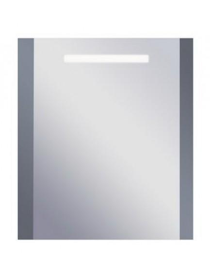 HB DV. Leo tükör fluoreszkáló világítással