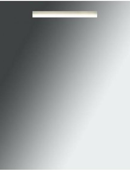 HB DV. Linea tükör fluoreszkáló világítással