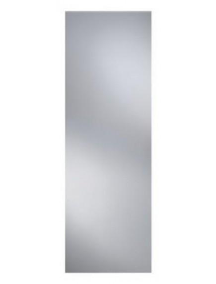 HB DV. Metszett élű téglalap tükör 60x120
