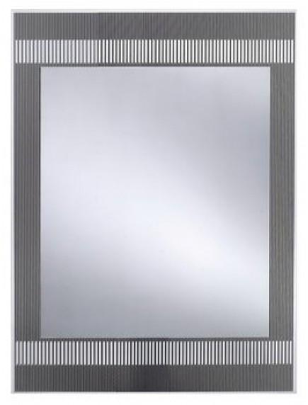 HB DV. N1 mintás tükör 50x70