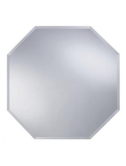 HB DV. Octagon tükör 50x50