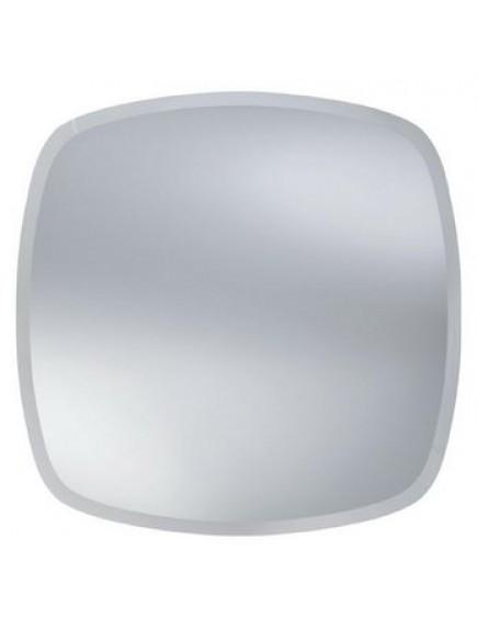 HB DV. Orion tükör 70x70