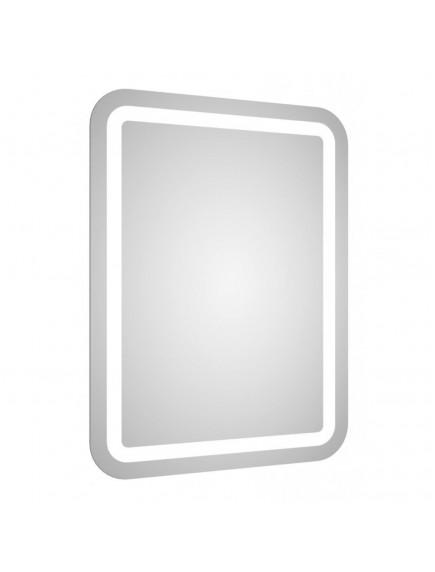 HB DV. Perfect 60x60 tükör világítással