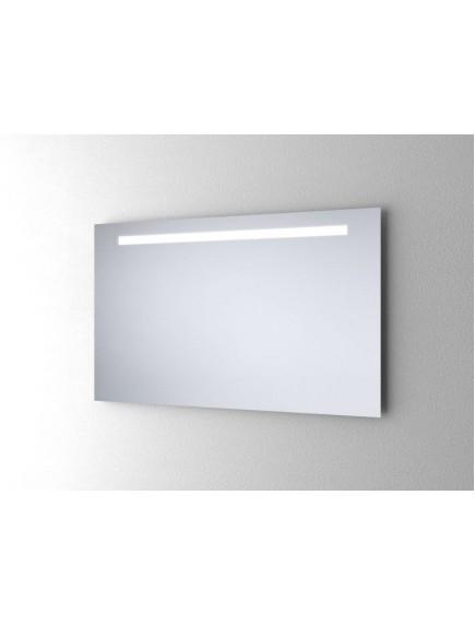 HB DV. Play tükör világítással