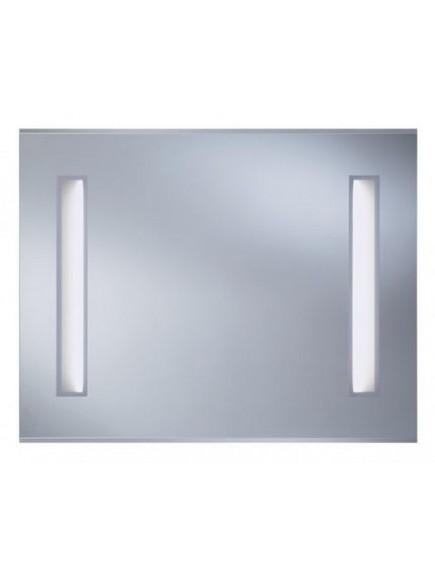 HB DV. Selene tükör fluoreszkáló világítással