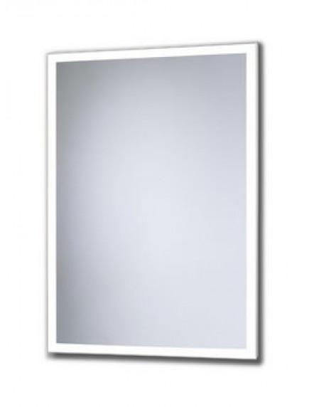 HB DV. Solid tükör világítással 70x70