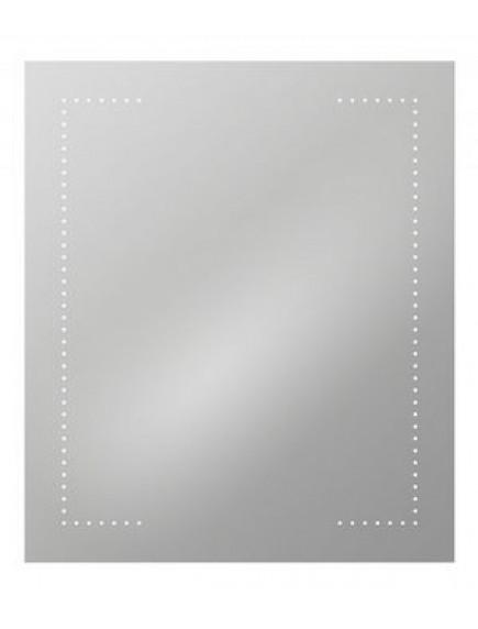 HB DV. Star 1 tükör világítással 60x70