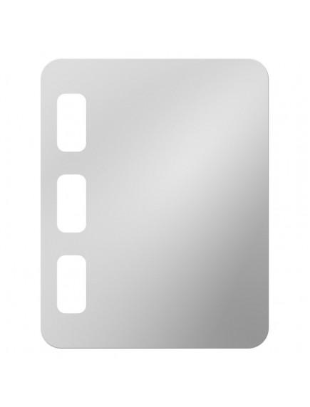 HB DV. Stilo 2 tükör világítással